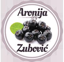 Aronija Zubović